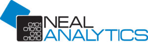Neal-Analytics-Logo-300x86