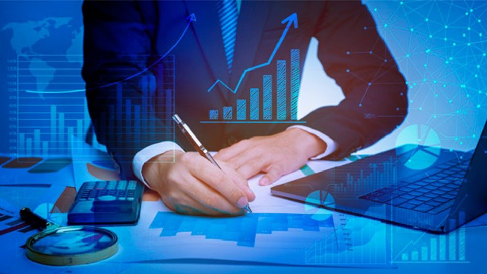 robotic process automation for finance solutions