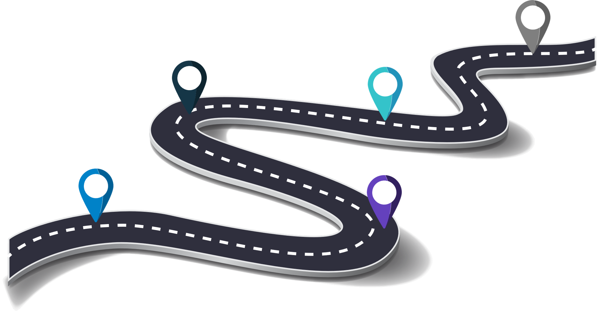 Roadmap to ML Ops