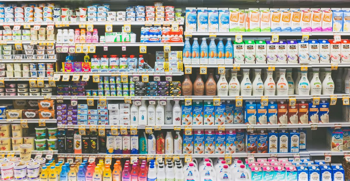 SKU Optimization for a Saudi-based CPG company: Getting the right product on the right shelf in over 50,000 stores