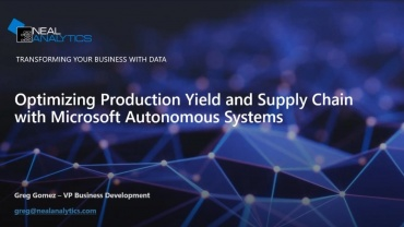 video thumbnail autonomous systems webinar