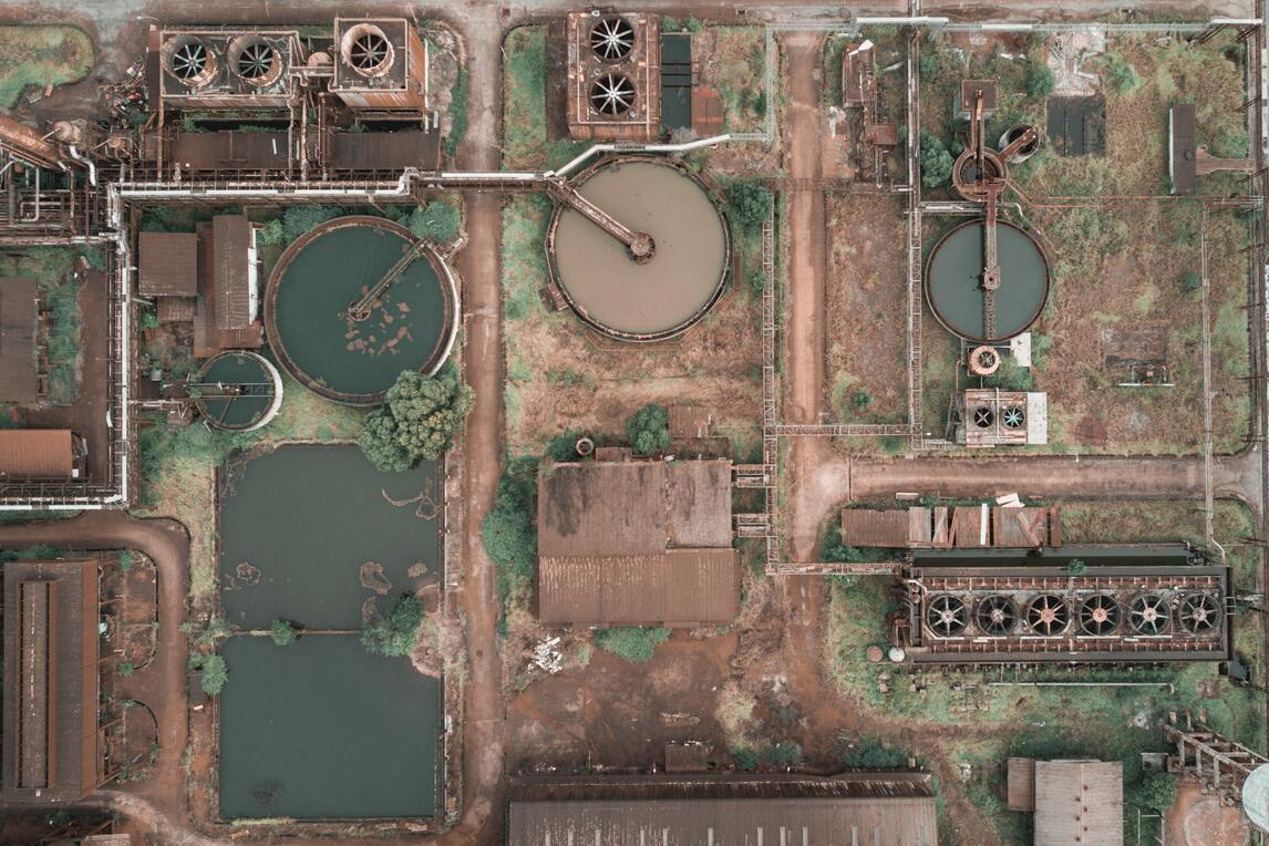 Predicting next 24-hour demand for water utility company