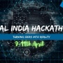 Neal India Hackathon 2021