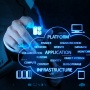 The four stages of data modernization